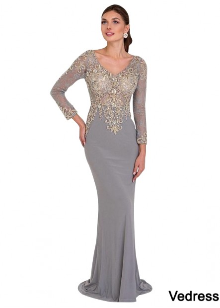 Vedress Mother Of The Bride Dress T801525339530