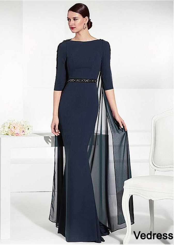 Coats Mother Of The Bride Ebay Mother Of The Bride Dress Size 18 Gown For The Mother Of The Bride