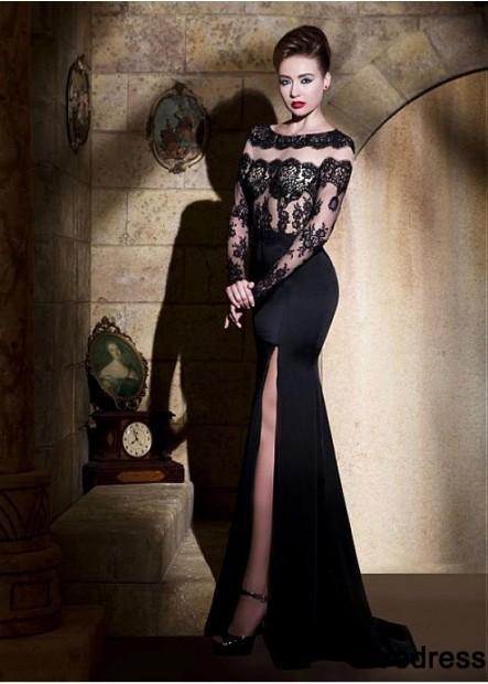 Vedress Dress T801525401073