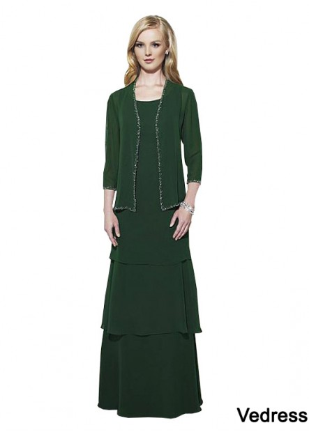 Vedress Mother Of The Bride Dress T801525339413