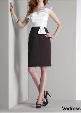 Vedress Bridesmaid Dress T801525355197