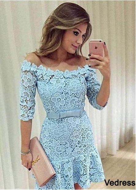 Vedress Dress T801525400661