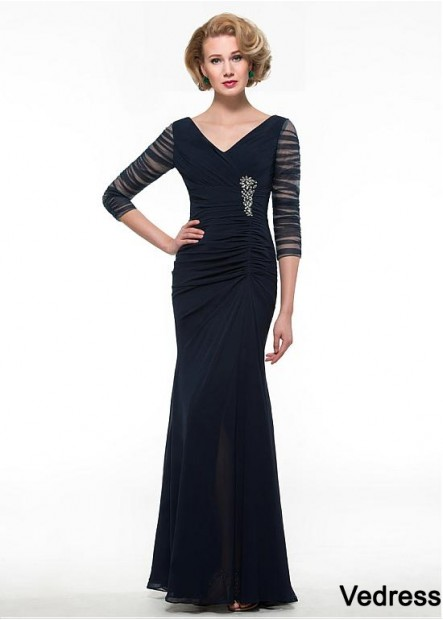 Vedress Mother Of The Bride Dress T801525339186
