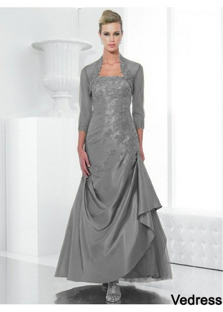 Vedress Mother Of The Bride Dress T801525340638
