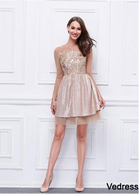 Vedress Dress T801525411813