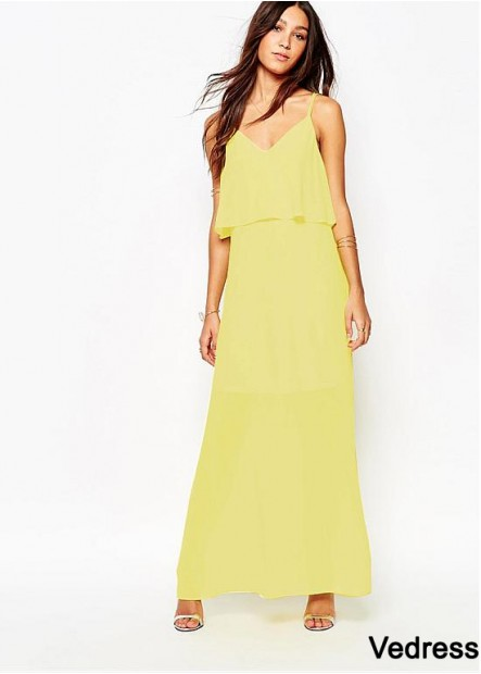 Vedress Dress T801525410214