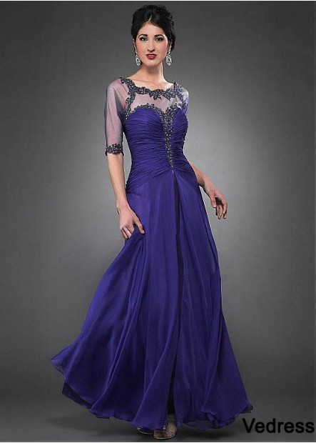 Vedress Mother Of The Bride Dress T801525340815