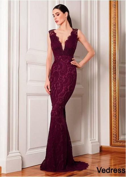 Vedress Evening Dress T801525360211