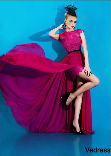 Vedress Dress T801525409853