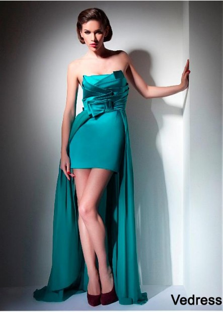 Vedress Prom Dress T801525406611