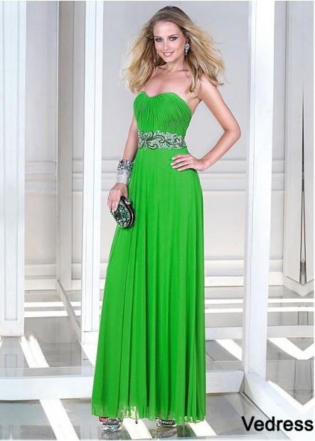 Vedress Prom Dress T801525380267