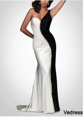 Vedress Evening Dress T801525358782