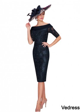Vedress Mother Of The Bride Dress T801525338880