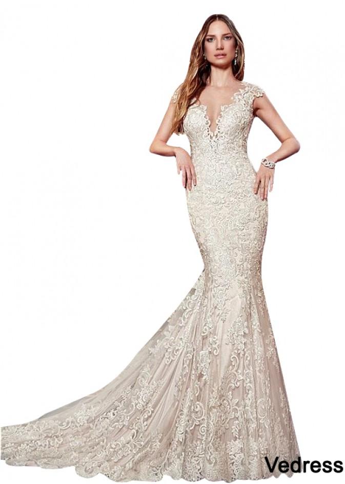 David Tutera Wedding Dresses Cost Uk Super Soft Wedding Lace Wedding Dress Hire Shops,Indian Wedding Party Dress Women