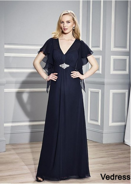 Vedress Mother Of The Bride Dress T801525339419