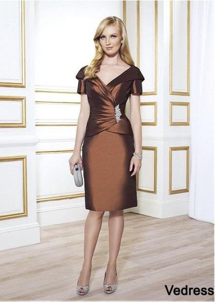 Vedress Mother Of The Bride Dress T801525339411
