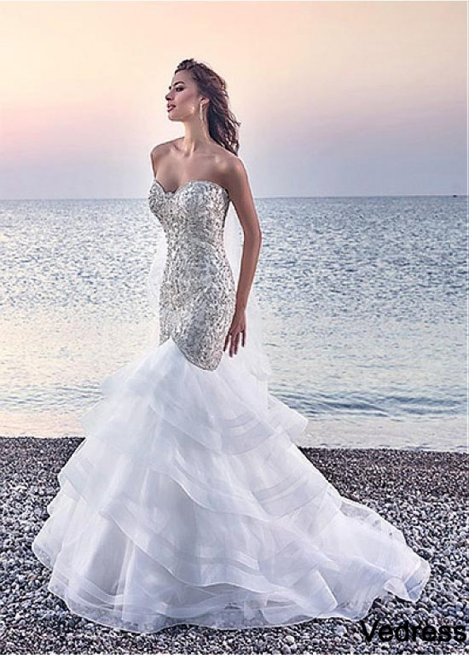 Debenhams Sale Wedding Dresses Wedding Dress 2020 London Wedding Dress Sale Used Japan,Wedding Guest Formal Dress Men
