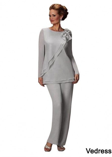 Vedress Mother Of The Bride Dress T801525338480