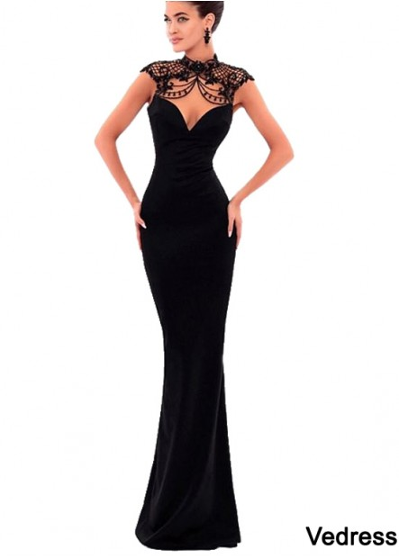 Vedress Dress T801525405680