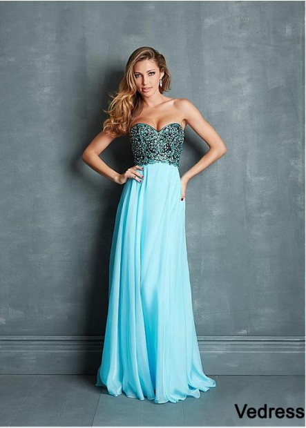 Vedress Evening Dress T801525359264