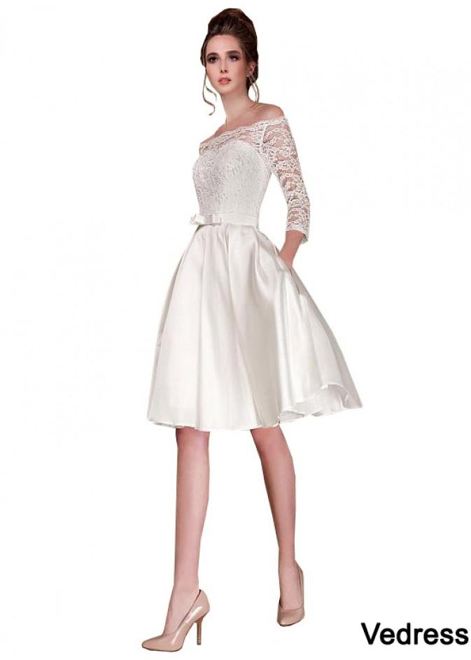 Designers Wedding Dresses Dresses For A Wedding Loughrea Greek Wedding Dress Shop,Dresses For A Wedding Guest In October
