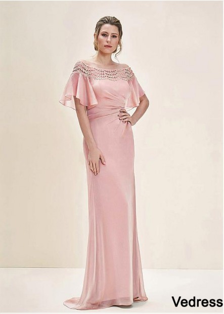 Vedress Mother Of The Bride Dress T801525340678
