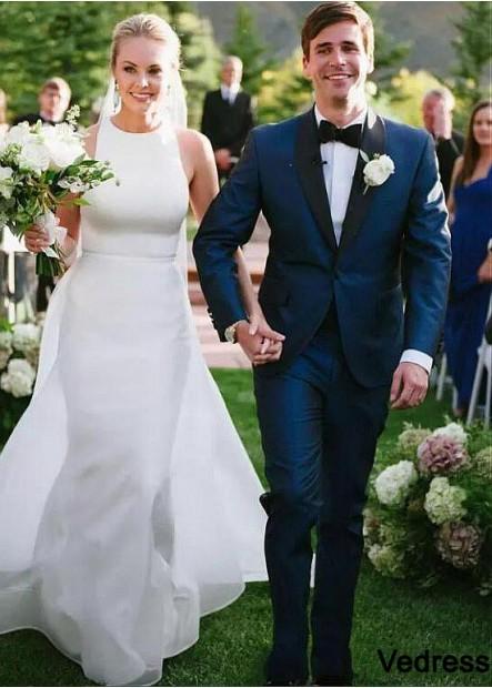 Vedress Wedding Dress T801525383325