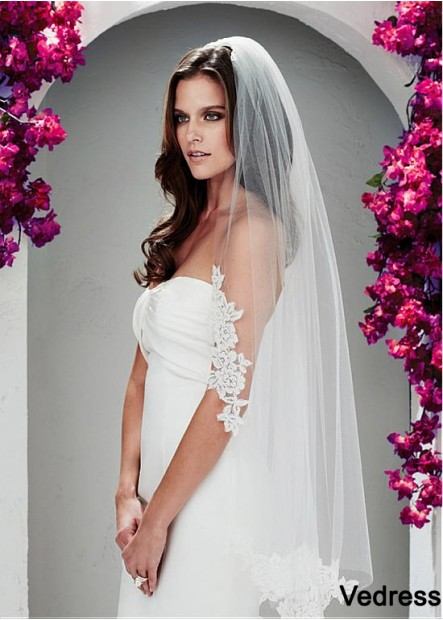 Vedress Wedding Veil T801525381995
