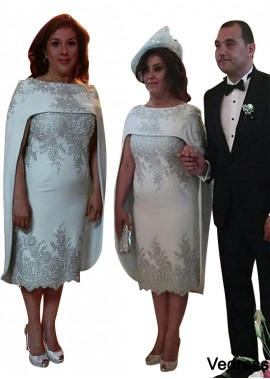 Vedress Mother Of The Bride Dress T801525338811