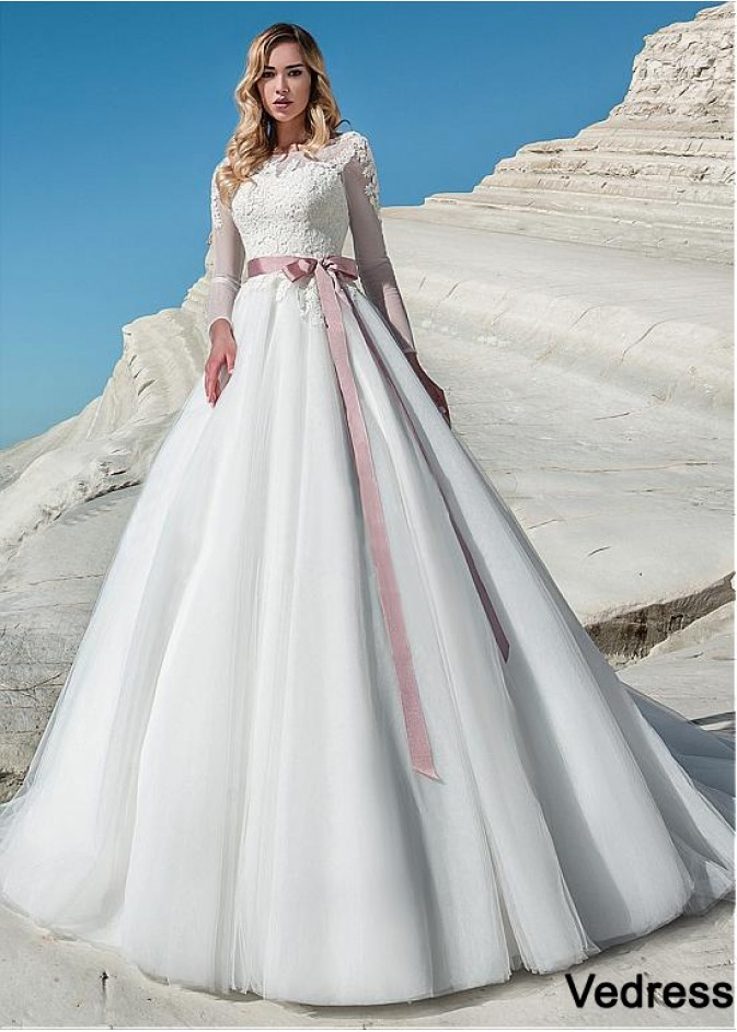 Discounted Wedding Dresses Uk Turkey Wedding Dresses Wedding Dresses Like Bholden