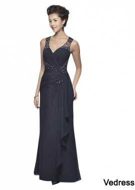 Vedress Mother Of The Bride Dress T801525339594