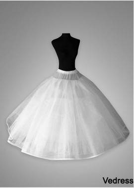 Vedress Petticoat T801525382038