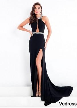 Vedress Dress T801525401130