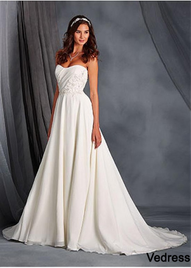 Dresses For Guest For A Wedding Roman Wedding Outfits Wedding Guest Dress Scada