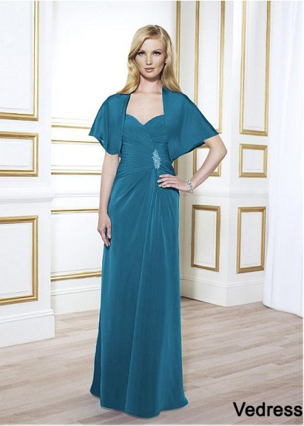 Vedress Mother Of The Bride Dress T801525339416