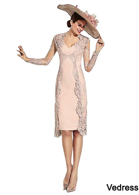 Vedress Mother Of The Bride Dress T801525338916