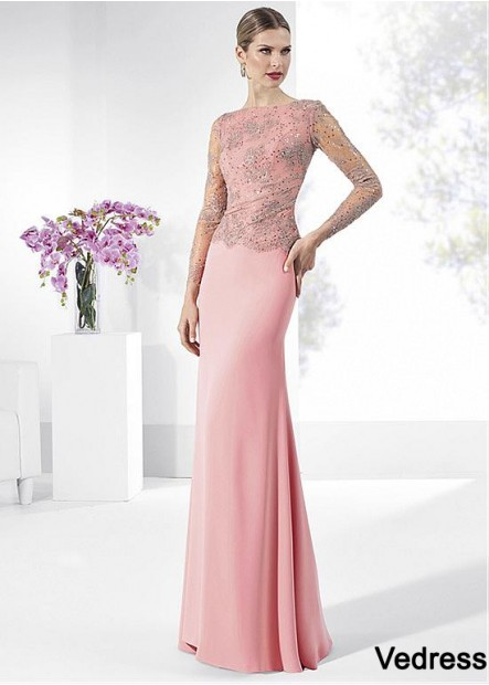 Vedress Mother Of The Bride Dress T801525338769