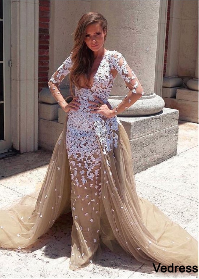 Ebay Evening Dresses Size 14 Shop Evening Dresses Uk Sparkly Crystal Beaded V Neck Open Back Long Chiffon Prom Dresses Pageant Evening Gowns With Leg Slit Uk