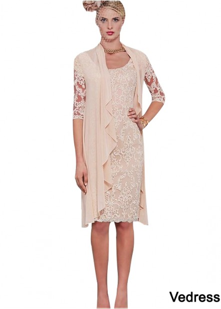 Vedress Mother Of The Bride Dress T801525338861