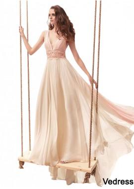 Vedress Beach Wedding Dresses T801525321993