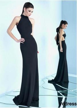 Vedress Dress T801525412646