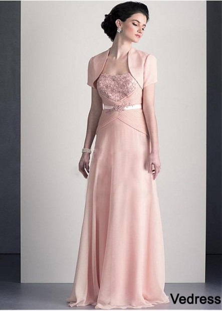Vedress Mother Of The Bride Dress T801525341327