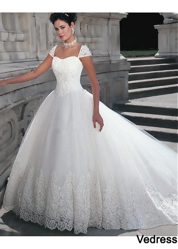Elegant Wear For Middle Aged Woman Wedding Guest Juniper Wedding Dress Second Hand Wedding Dress In Croatia,Short White Plus Size Wedding Dresses