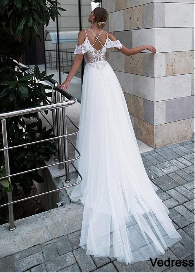 Empire Waist Wedding Gowns Ladies Dresses For Weddings Guest The Bear Japan Wedding