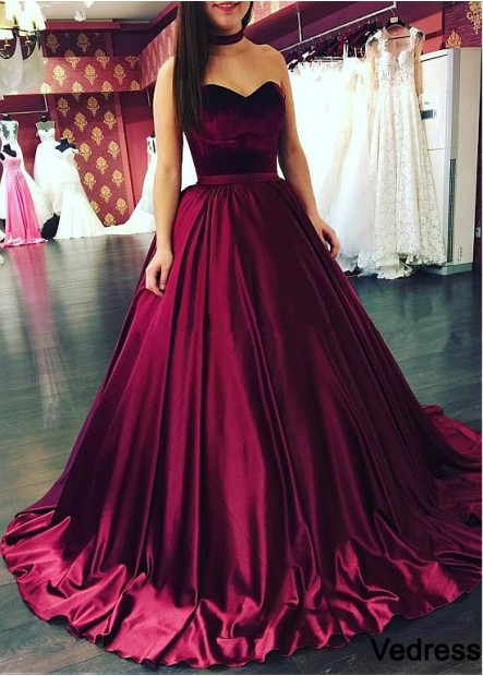 Vedress Dress T801525406988