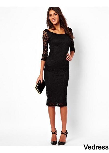 Vedress Dress T801525408474