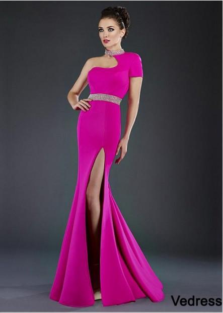 Vedress Evening Dress T801525358245
