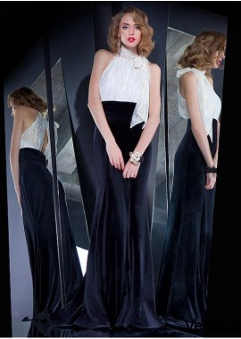 Vedress Dress T801525409987