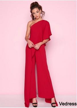 Vedress Evening Dress T801525358994