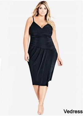 Vedress Dress T801525407978